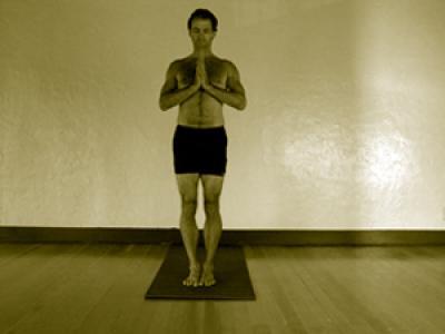 surya namaskara b sun salutation b  mark stephens yoga