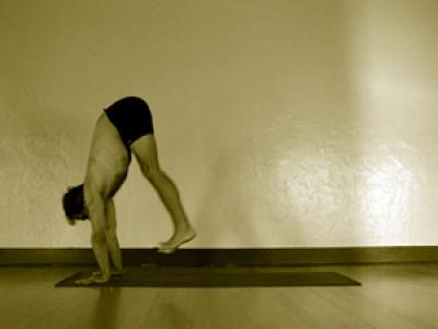 surya namaskara a sun salutation a  mark stephens yoga
