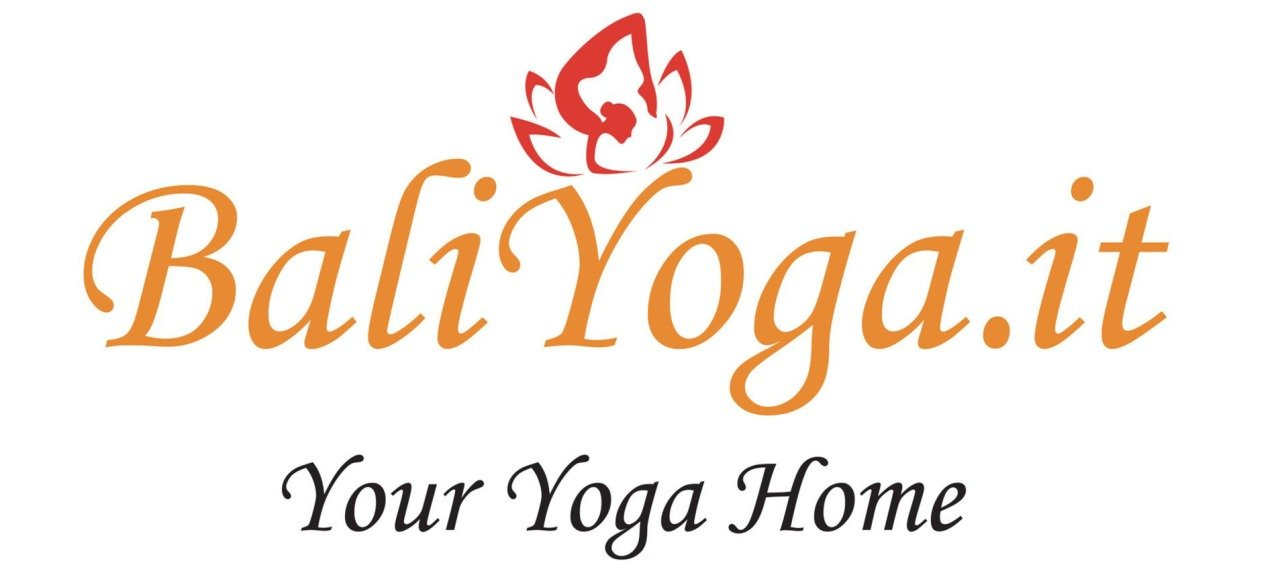 Bali Yoga in Milan, Italy