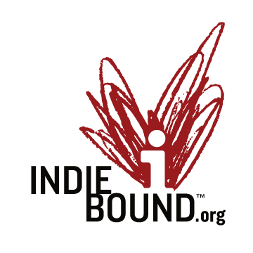 Yoga for Better Sleep on Indie Bound