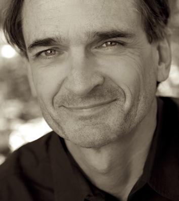 Mark Stephens headshot 2015