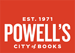 Powell's Books Yoga for Better Sleep